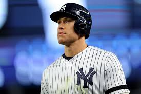 Who Are Aaron Judge's Parents?