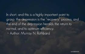top short depression recovery quotes sayings