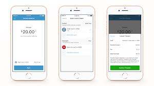 venmo review and cur promotions 1