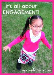 it s all about student engagement com