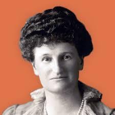 Abby Aldrich Rockefeller, 1874-1948   Rockefeller Archive Center