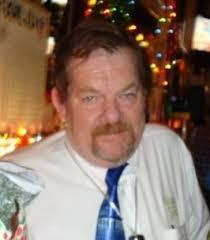 jerome george caldwell obituary bronx