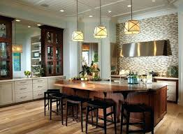 lighting kitchen island mini pendant