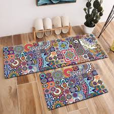 Mandela Moroccan Pattern Area Rug And Crystal Velvet Carpet For Kids Baby Home Living Room Cushion 960x960 Jute Braided Moroccan Pattern Area Rug Area Rugs Childrens Throw Rugs Rugged Combat Boots Rug