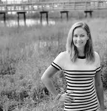 Kathryn Hayes Austin Hill Realty Savannah GA
