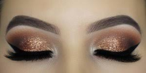 ultimate guide to arabic beauty tips