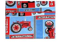 toddler pillowcase for international