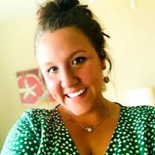Meegan Keller Facebook, Twitter & MySpace on PeekYou