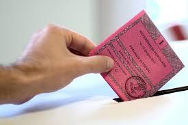 Come votare all'estero per il referendum abrogativo sui voucher - Berlino  Magazine