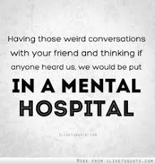 best friendship quotes images friendship quotes best friend