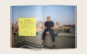 Rodrigo Corral // Art + Design