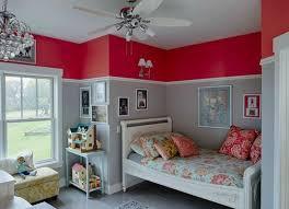 7 Cool Colors For Kids Rooms Boy Room Paint Kids Bedroom Paint Bedroom Red