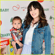 Jacob Pechenik Photos, News, and Videos | Just Jared | Page 2