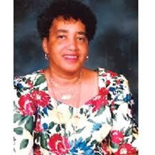 Lolita Smith Obituary - Savannah, Georgia   Legacy.com