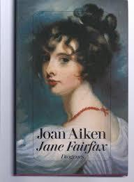 joan aiken - jane fairfax - Used - AbeBooks