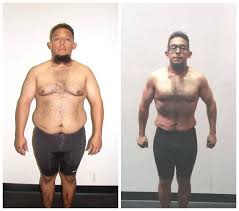 weight loss c los angeles lose
