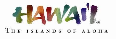 Hawaii Logos