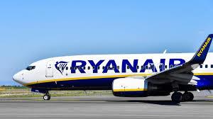 Non parto per paura del Coronavirus: Ryanair non rimborsa il ...