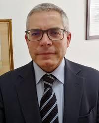 António Abel Rodrigues Canavarro | FT-Católica