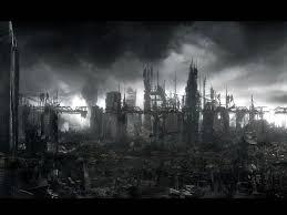 apocalyptic desktop wallpapers top