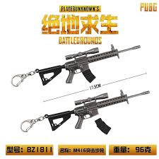 2020 Wholesale Pubg Weapons Gamer Playerunknown 39 S Battlegrounds Car Auto Sticker Decal Vinyl Helmet Motorcycle Vehicle Car Styling From Luzhenbao527 11 45 Dhgate Com