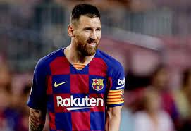 Messi sogno e incubo dell'Inter: Barcellona si gode il miliardo ma trema