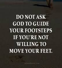 related image quotes spiritual quotes real life quotes