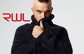Robbie Williams Live (@rwlfr) | Twitter
