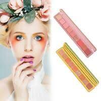 makeup eyeshadow gt62 gt63 gt64 beauty