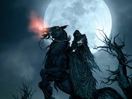 best grim reaper wallpaper id 155335