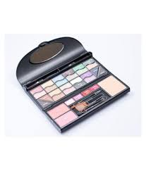 mac cosmetics professional all in one