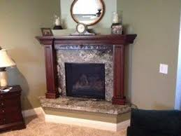 richmar cabinets inc photo gallery