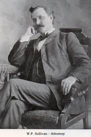 William P Sullivan (1870-1925) - Find A Grave Memorial