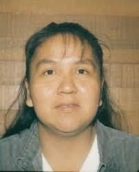 Rozeanna Lewis Obituary - Vancouver, BC