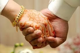 marriage wishes in marathi wedding wishes in marathi