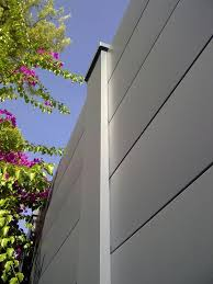 Commercial Sound Absorbing Panels Modularwalls Sound Barrier Wall Noise Barrier Sound Wall