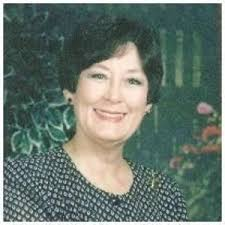 Nora Smith Obituary - Corpus Christi, Texas - Tributes.com