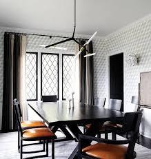 light dining room design ideas