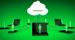Webroot's Listing of the 'Nastiest' Malware of 2019 - eWEEK