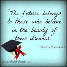 best congratulations graduate images congratulations quotes