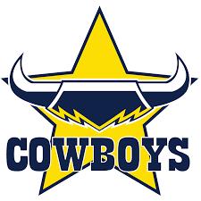 North Queensland Cowboys Were Robbed ...
