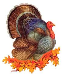 Pin by Georgette Smith McPherson on AUTUMN THINGS/THANKSGIVING ...