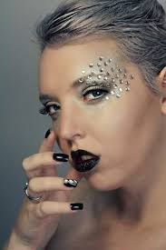 ainsley graham makeup artist london
