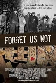 Forget Us Not - Wikipedia
