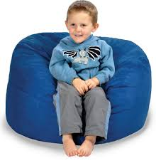 Foam Bag Chairs Bean Bag Chairs Chairs Filled With Foam Fombag