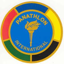Risultato immagini per associazione benemerita del coni panathlon