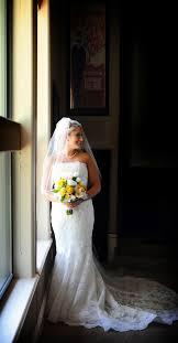 Mobel Wohnen Wedding Bridesmaids Shower Sign I Do Crew Vinyl Decal Free Ship 809 Maybrands Com Ng