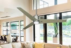 reveal 52 indoor outdoor modern