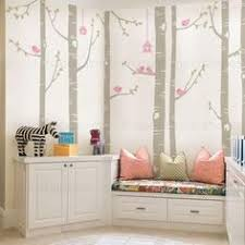 60 Best Wall Decals Nursery Ideas Wall Decals Nursery Wall Decals Simple Shapes
