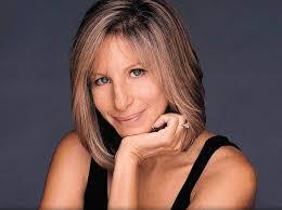 Top Ten Songs by Barbra Streisand - Zoomer Radio AM740